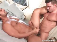 Bear Gay Videos preview #2