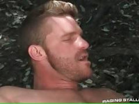 Bear Gay Videos preview #4
