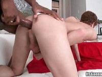 Gay Black Cocks preview #1