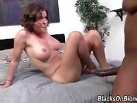 Bisexual Porn preview #3