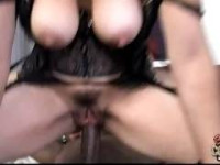 Wifes Interracial Movies preview #4